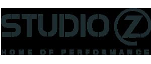 studio-z.de